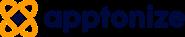 apptonize-logo-72dpi-website-use-lightblue
